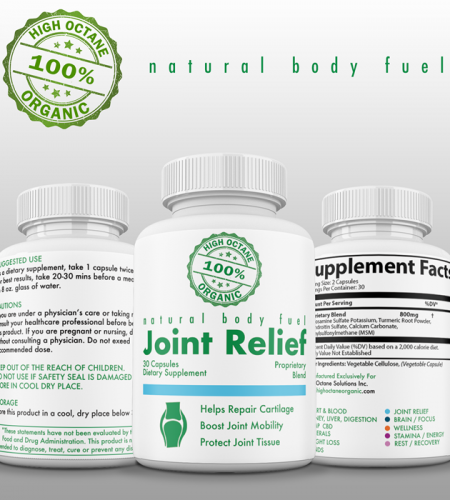 Joint-Relief-Bottle-2.fw_.png